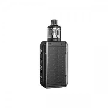 Pack Sinuous V200 3ml 200W - Wismec