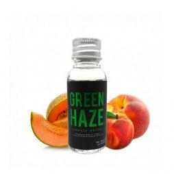 Concentré Green Haze 30ml - Medusa