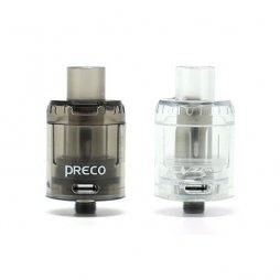 Preco Tank 2ml (3pcs) - Vzone