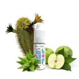 Fruits Du Désert 10ml - Liquideo
