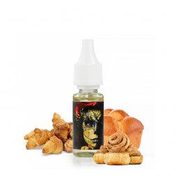 Concentré Vape Me 30 ml - Ladybug Juice