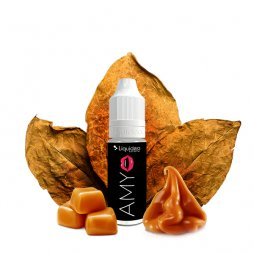 Amy 10ml - Dandy