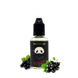 Concentré Bloody Panda 30ml - Cloud Cartel Inc