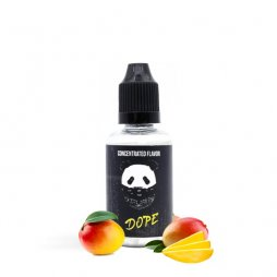 Concentré Panda Dope 30ml - Cloud Cartel Inc