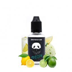 Concentré Panda Fuzion 30ml - Cloud Cartel Inc