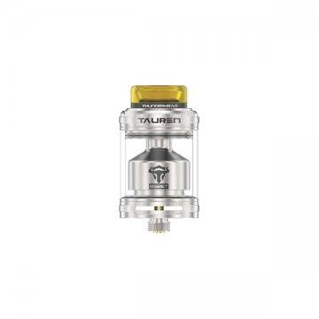 Tauren RTA 2ml 24mm - THC