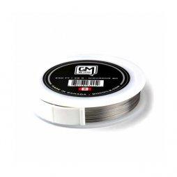 28G Kanthal A1 (76m) - GM Coils