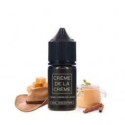 Concentrate Crème de Leche 30ml - CDC