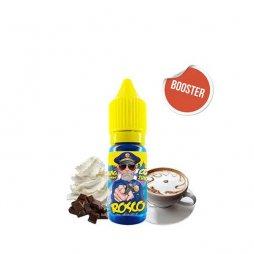 Booster Rosco 10ml - Cop Juice
