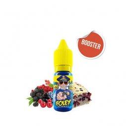 Booster Foley 10ml - Cop Juice