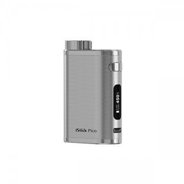 Box iStick Pico 75W TC - Eleaf