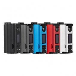 Box Topside Dual 10ml 200W - Dovpo