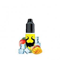 Blackbull - Juice heroes 10ml TPD READY