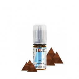 Saveur T-Juice Concentré USA Silver 10ml