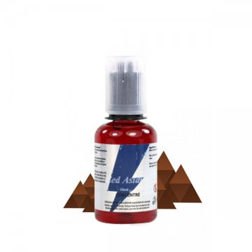 Concentrate USA Silver - T-Juice 30ml