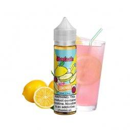 Pink Lemonade 0mg 50ml - Vapetasia