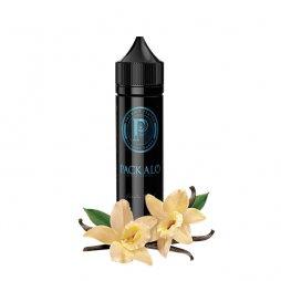 Vanilla Blend 0mg 50ml - Pack à l'Ô
