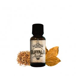 Buffalo Edition - Ben Northon 10ml TPD READY