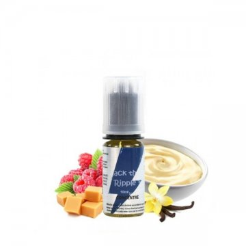 Concentrate  Jack the Ripple 10ml - T-Juice