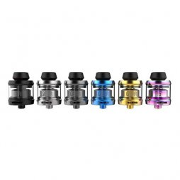 Gear RTA 2ml 24mm - OFRF