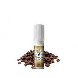 Brown Jak 10ml - Le Distiller