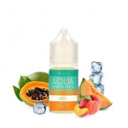 Concentrate Oasis 30ml - Aqua
