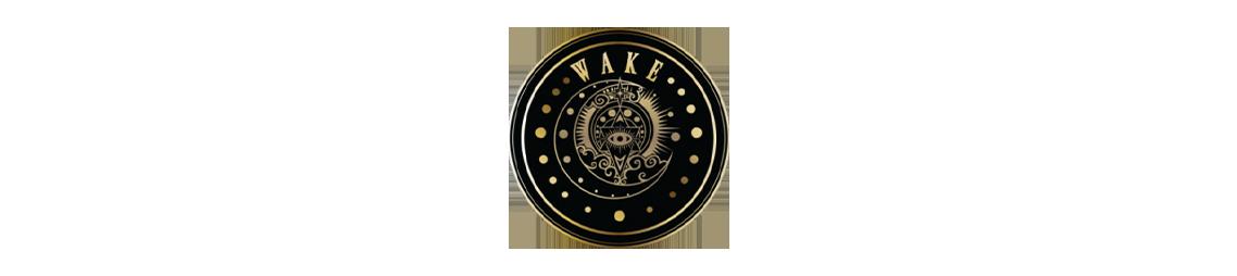 Wake Mod Co.