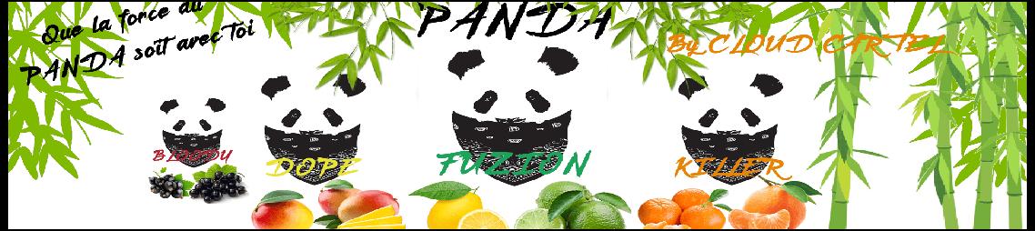 Panda Cloud Cartel Inc