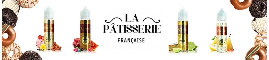 La Patisserie Française