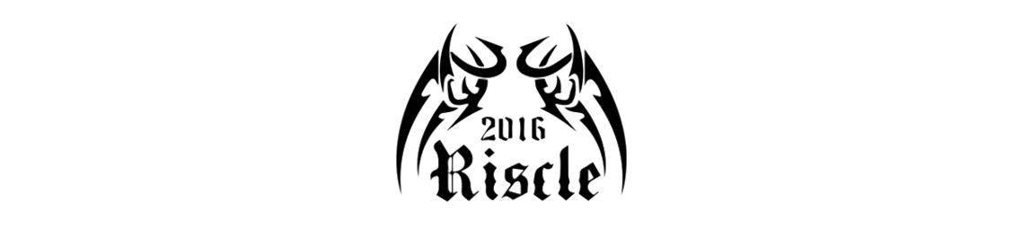Riscle