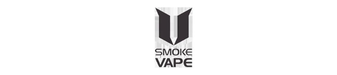 Smoke Vape