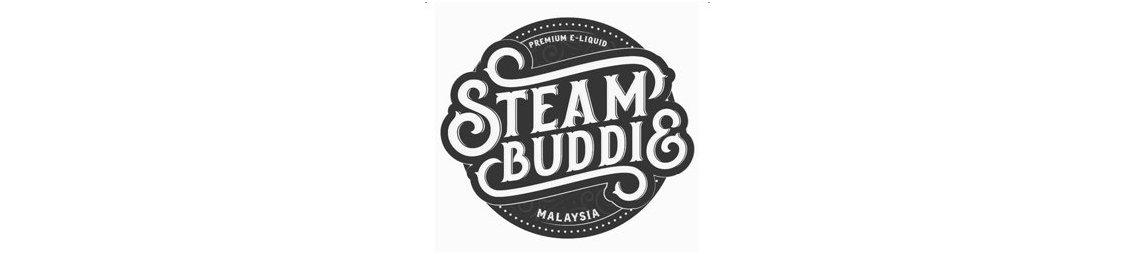 Steam Buddie