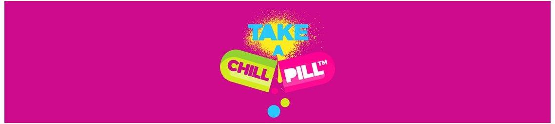 Chill Pill