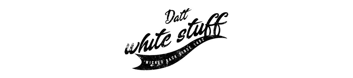 Datt Cotton