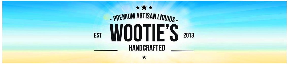 Wootie's DIY