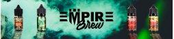 Empire Brew