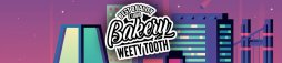 Bakery Sweety Tooth