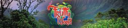 Frutty World