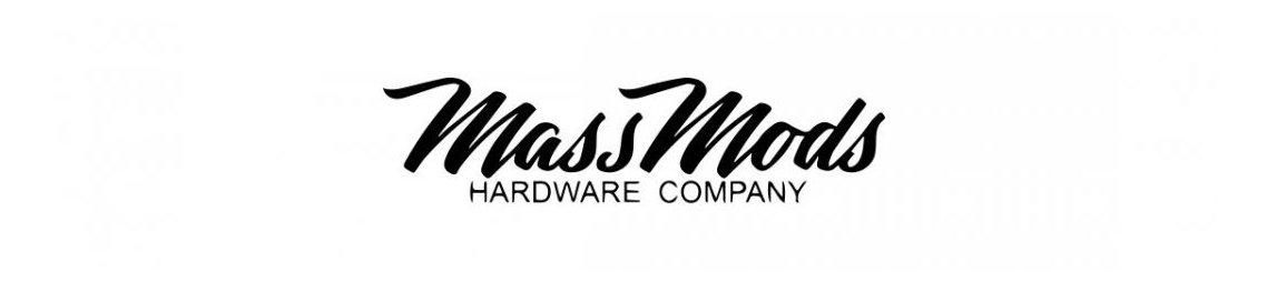Mass Mods