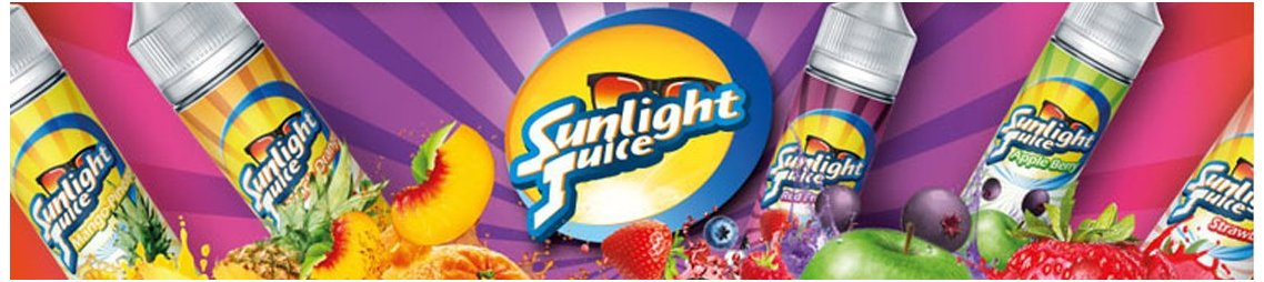 Sunlight Juice