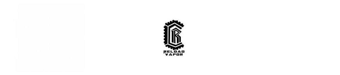 Reload Vapor USA