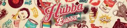 Hubba Bubba
