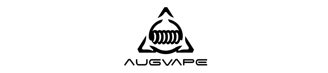 Augvape