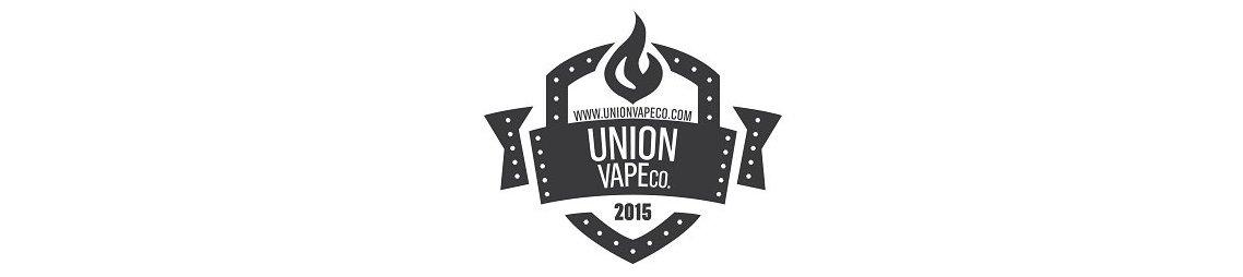 Union Vape