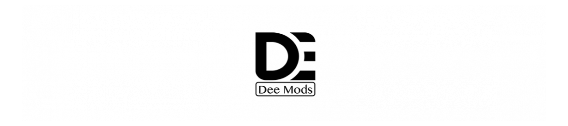 Dee Mods