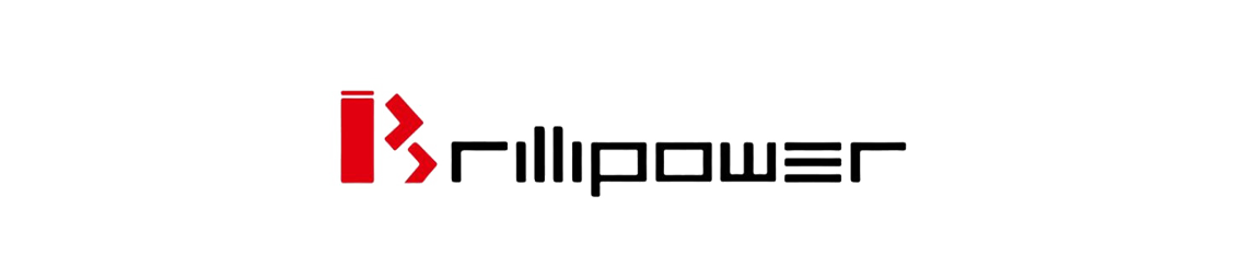 Brillipower