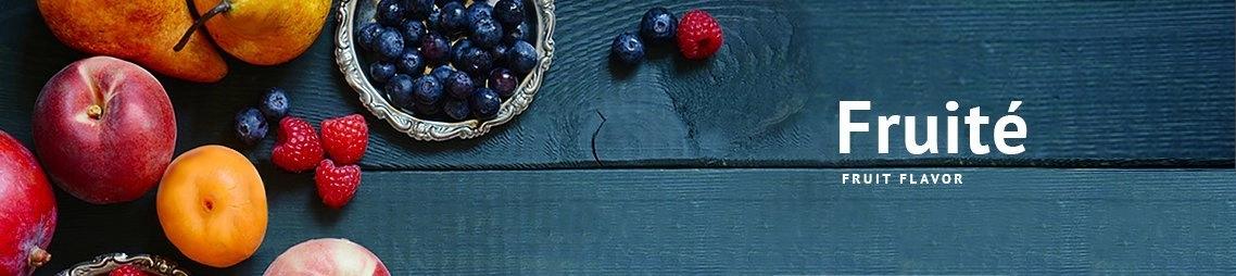 Saveur Fruits