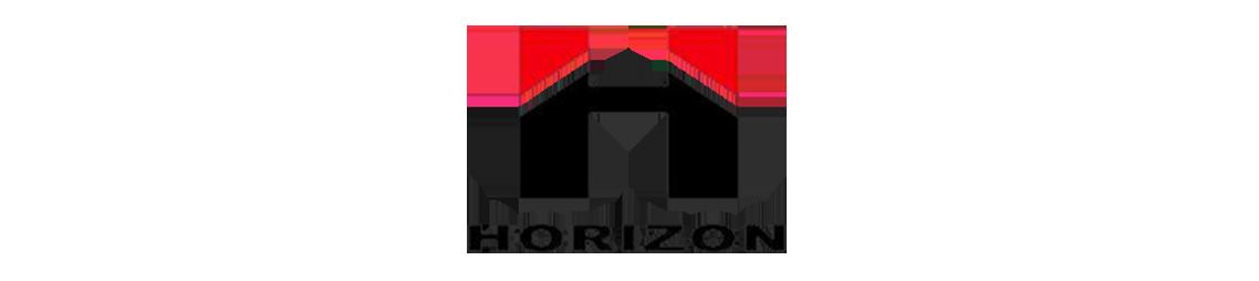 Horizon Arctic