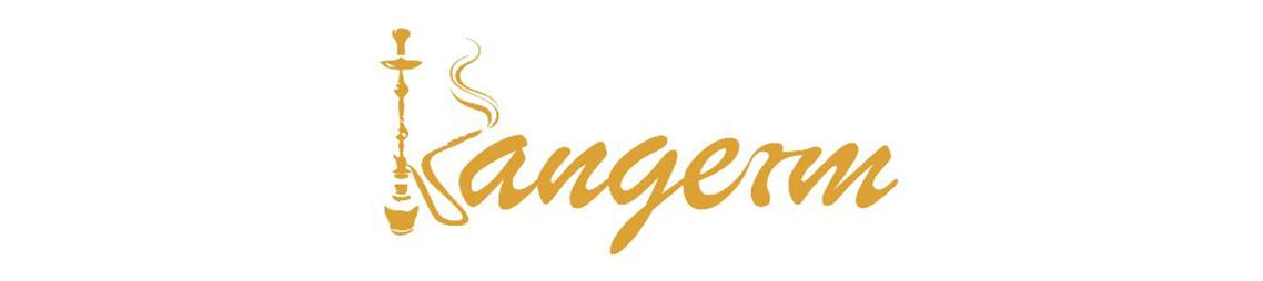 Kangerm