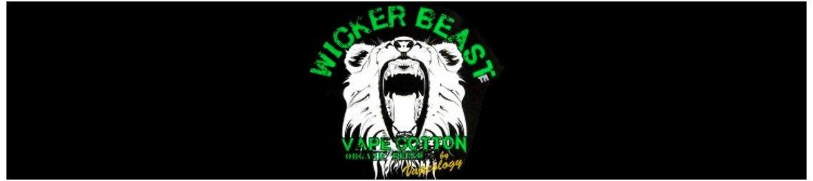 Wicker Beast